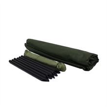MILITARY SURPLUS Australian Army Ground Sheet - Tarp-assorted-Mitchells Adventure