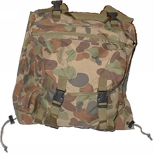 COMMANDO US Cfp-90 Patrol Pack Auscam-bags-and-packs-Mitchells Adventure