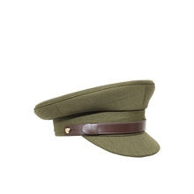 MILITARY SURPLUS Australian Service Cap-headwear-Mitchells Adventure