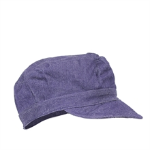 Casey Jones Engine Drivers Cap-other-Mitchells Adventure