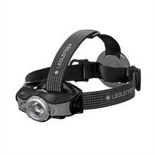 LEDLENSER MH11 App Controlled Headlamp-headlamps-Mitchells Adventure
