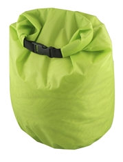10Lt Medium Dry Bag-dry-sacks-Mitchells Adventure