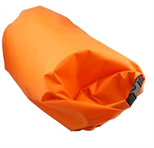 20Lt Large Dry Bag-dry-sacks-Mitchells Adventure