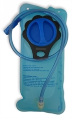 HYDRATION BLADDER 2Lt-hydration-packs-Mitchells Adventure