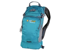 CHAMELEON 2L HYDRATION PACK-Mitchells Adventure