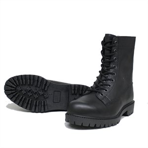 MILITARY SURPLUS ADF Cadet Boot