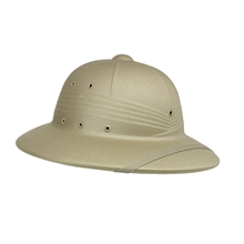 MILITARY-Headwear : Mitchells Adventure   Camping   Clothing