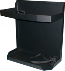 JERRY CAN HOLDER 20LT-fuel-containers-Mitchells Adventure