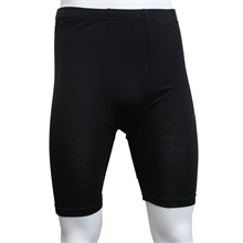 WILDERNESS WEAR Merino Wool Short Johns-Mitchells Adventure
