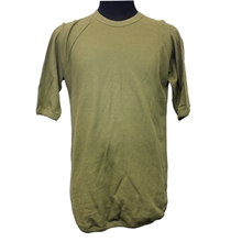 Australian Army Undershirt, Extreme-thermal-underwear-Mitchells Adventure