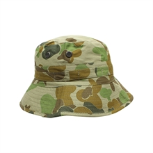 COMMANDO Giggle Hat-commando-Mitchells Adventure