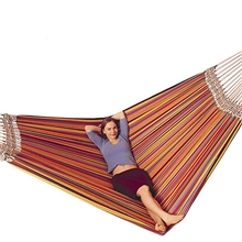 OZTRAIL Siesta Queen Hammock-hammocks-and-stretchers-Mitchells Adventure