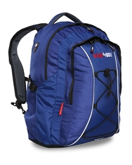 BLACKWOLF Woody 30Lt Day Pack-day-packs-Mitchells Adventure