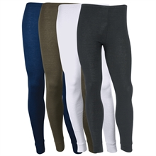 SHERPA PCDII Thermal Pants-thermal-underwear-Mitchells Adventure