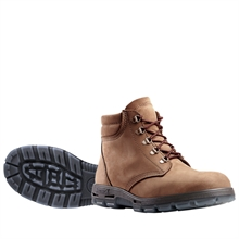 REDBACK Alpine Crazy Horse Work Boot-work-boots-Mitchells Adventure