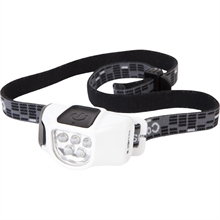 COLEMAN Headlamp Cht4 (White)-coleman-Mitchells Adventure