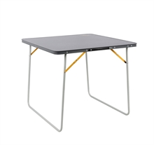 OZTRAIL Classic Card Table-tables-Mitchells Adventure