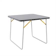 OZTRAIL Classic Table-tables-Mitchells Adventure