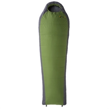 OZTRAIL Microsmart 270-sleeping-bags-Mitchells Adventure