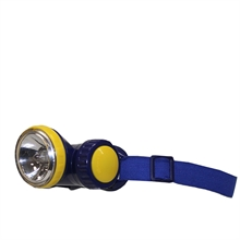 OUTBOUND Waterproof Head Lamp-headlamps-Mitchells Adventure