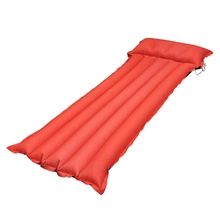 5 Tube Rubberized Cotton Airbed Mattress-outbound-Mitchells Adventure