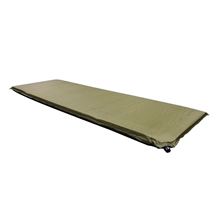 OUTBOUND Deluxe Regular Self inflating Mat-mats-airbeds-and-stretchers-Mitchells Adventure