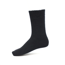 OUTBOUND Bamboo Socks-outbound-Mitchells Adventure