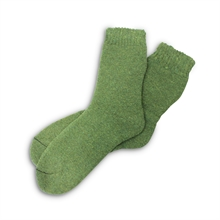 COMMANDO Terry Army Sock-commando-Mitchells Adventure