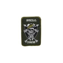 Special Forces OD Patch-flags-and-patches-Mitchells Adventure