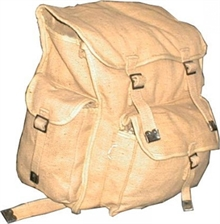 Wp10 Webb Haversack-day-packs-Mitchells Adventure