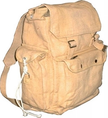 COMMANDO RSW3 Webb Haversack-day-packs-Mitchells Adventure