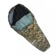 TAS Tas Large Multicam Bivvy Bag-sleeping-bags-Mitchells Adventure