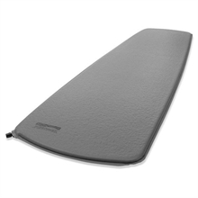 THERMAREST Trail Scout Small-mats-airbeds-and-stretchers-Mitchells Adventure