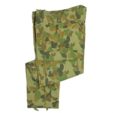COMMANDO M-25 BDU Cargo Pants-commando-Mitchells Adventure