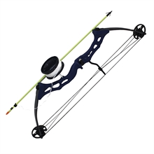 Bow Fishing Compound Bow-archery-bows-Mitchells Adventure