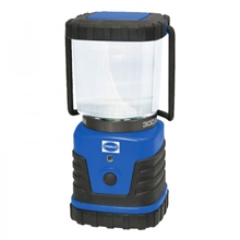 PRIMUS Nova Max 300Lm Light-lanterns-Mitchells Adventure