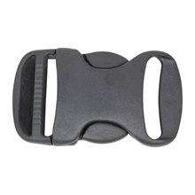 FASTEX 38mm Side Release Buckle-assorted-Mitchells Adventure