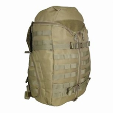 COMMANDO Tri-Zip Pack-commando-Mitchells Adventure