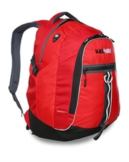 BLACKWOLF Freestyle Day Pack-day-packs-Mitchells Adventure