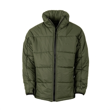 MILITARY SURPLUS Australian Extreme Cold Weather Jacket-jackets-Mitchells Adventure