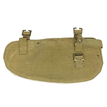 PATTERN 08 ENTRENCHING TOOL CARRIER 1945 MOD-military-shovels-Mitchells Adventure