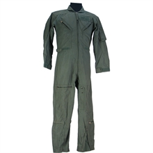 MILITARY SURPLUS Coveralls - Flyer's - Nomex - Ex-Issue-overalls-Mitchells Adventure