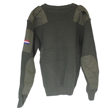 Dutch Issue Pullover-pullovers-Mitchells Adventure