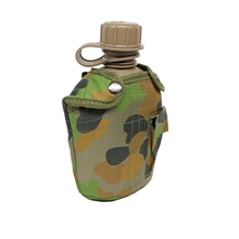 COMMANDO Alice Water Bottle Cover Only-commando-Mitchells Adventure