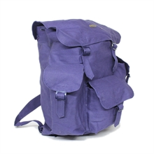 OUTBOUND Walkman Rucksack-day-packs-Mitchells Adventure