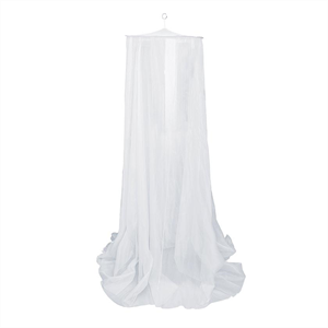OZTRAIL Mosquito Net - Single Bell