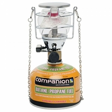 COMPANION Active Hiking Lantern-lanterns-Mitchells Adventure