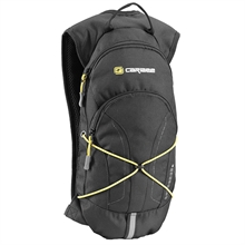 CARIBEE Quencher 2L Hydration Pack-caribee-Mitchells Adventure