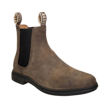 ROSSI BOOTS Barossa Slip-on Dress Boot-rossi-Mitchells Adventure