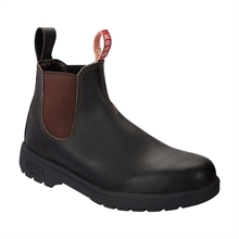 ROSSI Endura Slip On Boot-work-boots-Mitchells Adventure
